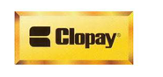 Cloplay Logo