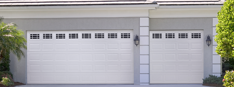 Residential garage doors commercial garage doors door for Residential garage door repair